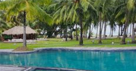SilverSand Beach Resort