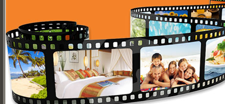 Promote your Hotel with an Online Video Campaign