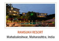 Ramsukh Resort