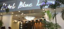 Hotel Blue Lagoon