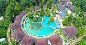 Wetzlar Resort