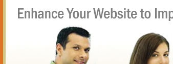 Enhance Your Website to Improve Your Conversion Rate