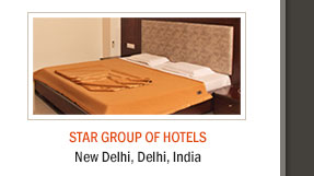 Star Group of Hotels