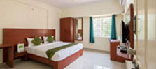 Ample Inn Hotels
