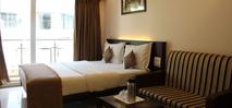 Hotel Sunny Hotels