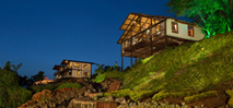 Anchaviyo Resort