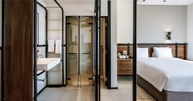 Form Hotel