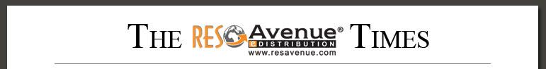 ResAvenue