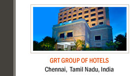 GRT Groups of Hotels