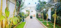 Siem Reap Plaza Hotel
