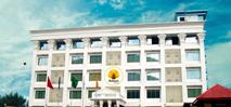 Rishivan Resort Khopoli