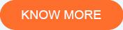 Generate New Revenue Streams for Your Hotel with ResAvenue's Enrichment Platform