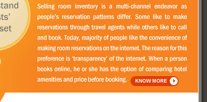 5 Reasons to Display Best Room Rates on Your Website