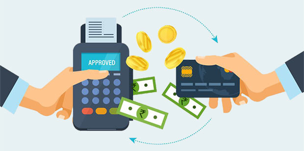 Accept Payments For All Your Services Quickly and Conveniently with ResAvenue Direct Pay