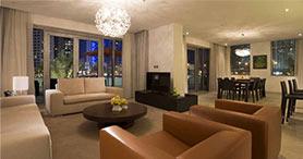La Verda Suites & Villas